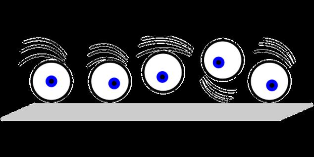 eyeball-155174_640