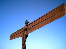 Gateshead_Angel_of_the_North