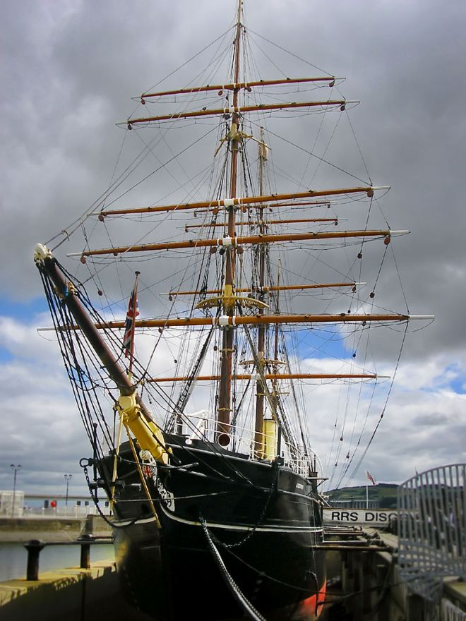 RRS_Discovery1