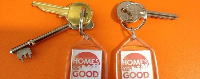 HFG keys image