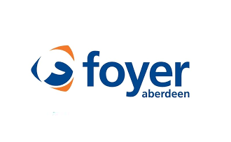 Foyer Logo