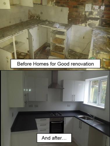 hfg-renovation-pics