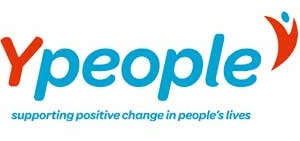 yp-logo2